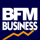 Logo_Business_2020