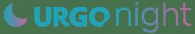 logo_urgonight_v_prod