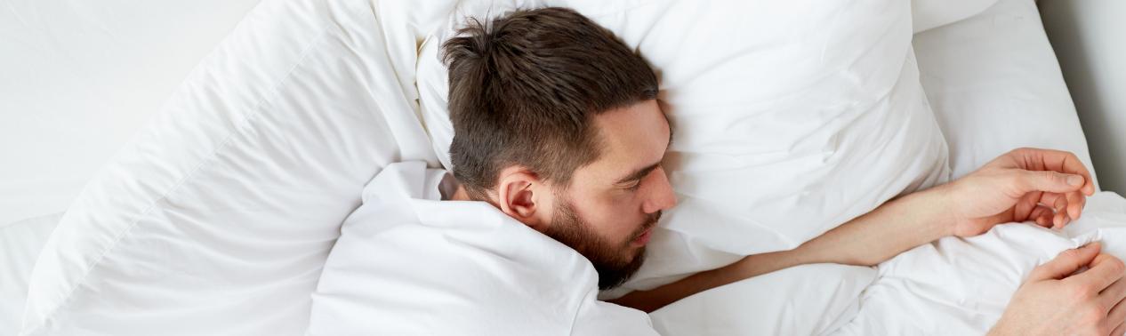 questionnaire sommeil web image